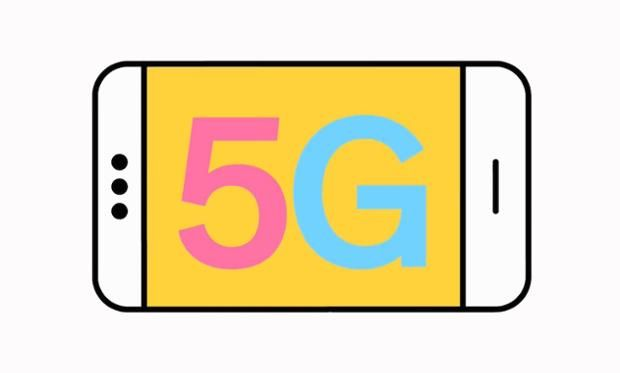Everything You Need To Know About 5g - IEEE Spectrum