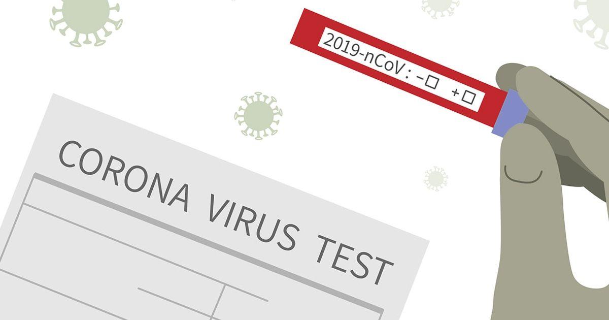 Biotech Pioneer Is Making A Home Test Kit For Coronavirus Ieee Spectrum