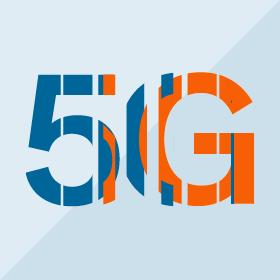 IEEE Spectrum 5G