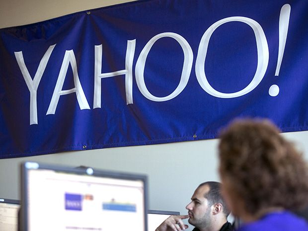 how to quit a job without notice yahoo
