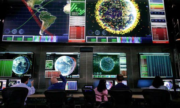 Averting Space Doom: Solving the Orbital Junk Problem
