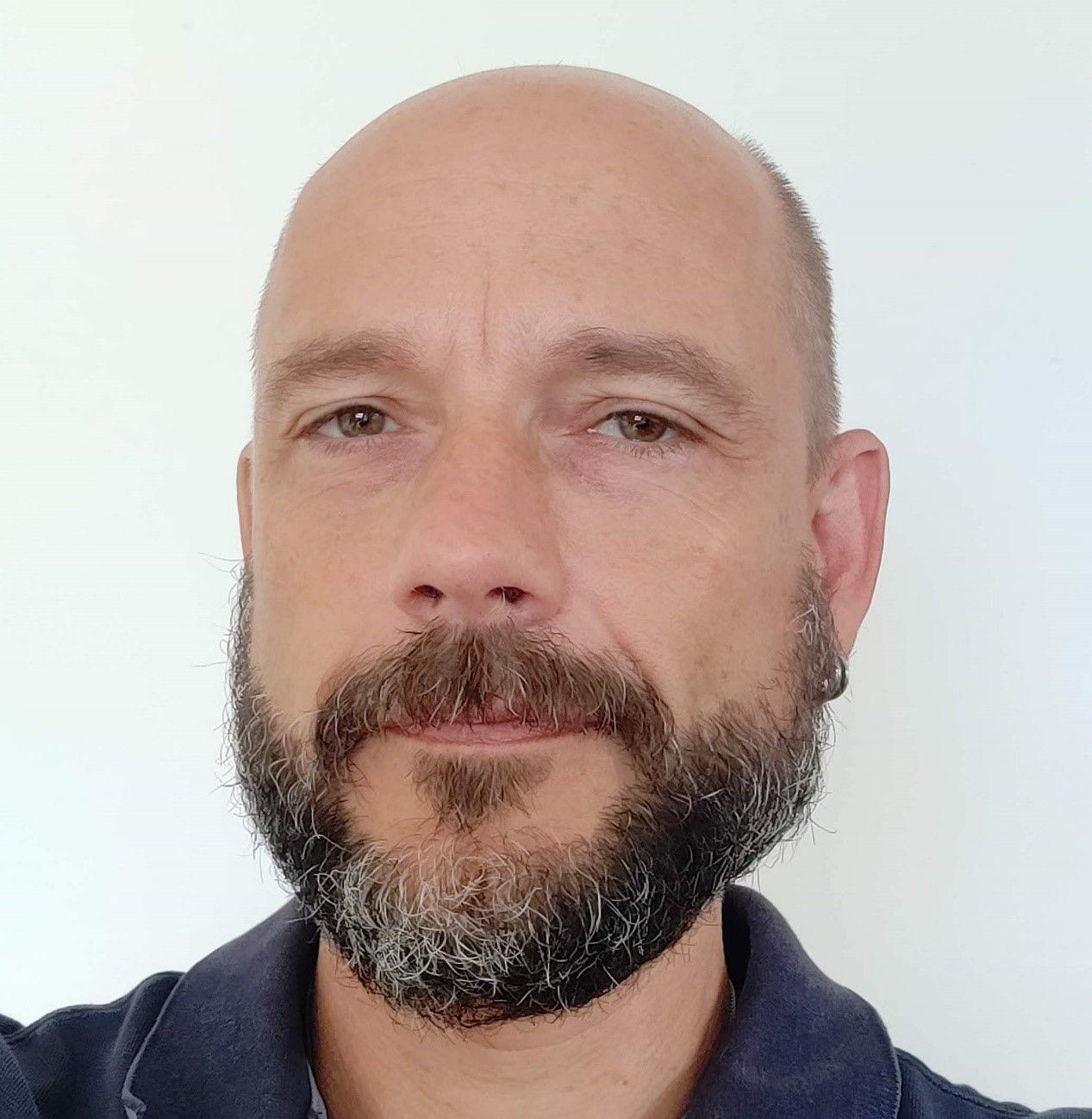 Mario Winkler