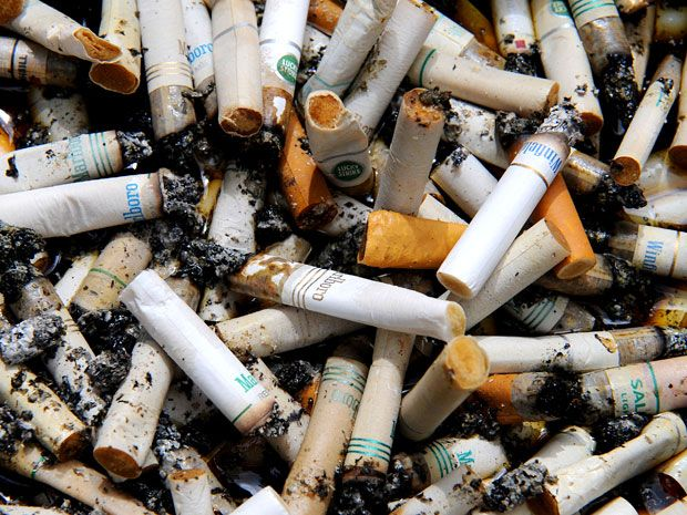 Other uses for cigarette filters how much is a pack of cigarettes indiana