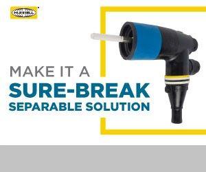 Make it a sure-break solution
