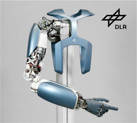 Researchers Smash Super Tough Robot Arm With Baseball Bat Ieee