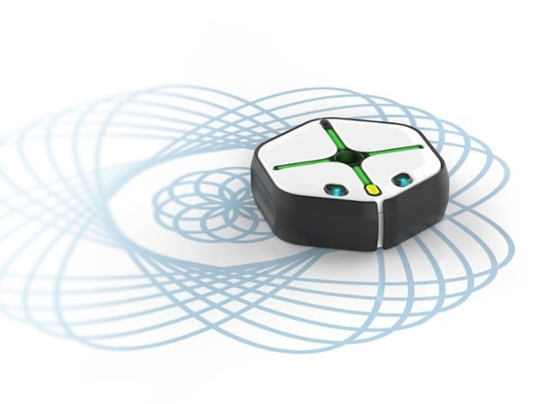 iRobot Acquires Root Robotics to Boost STEM Education for Kids