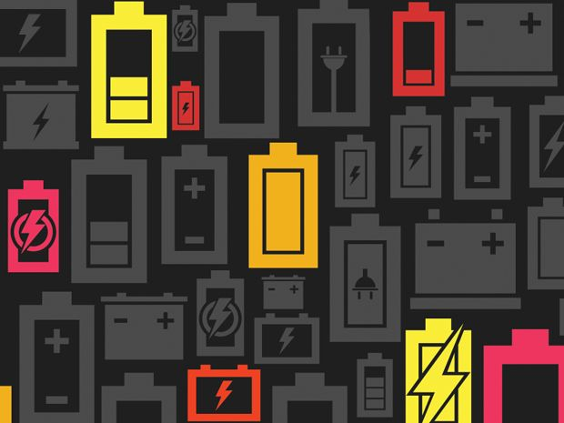 Scientists Must Stop Confusing Batteries and Supercapacitors, Argue