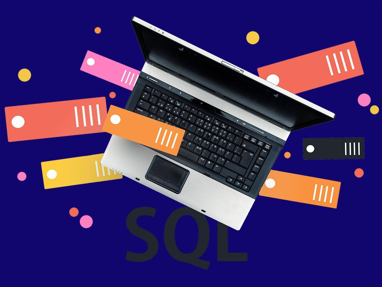 SQL, Java Top List of Most In-Demand Tech Skills