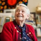 Mildred Dresselhaus, IEEE Medal of Honor winner, dies at 86