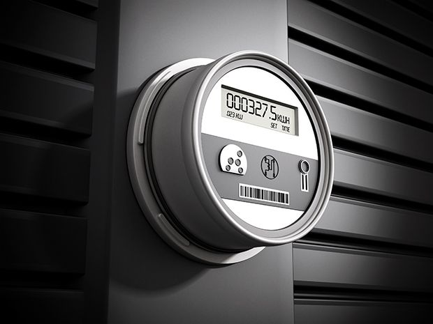 What does your smart meter know about you ieee spectrum a smart meter photo istockphoto publicscrutiny Image collections