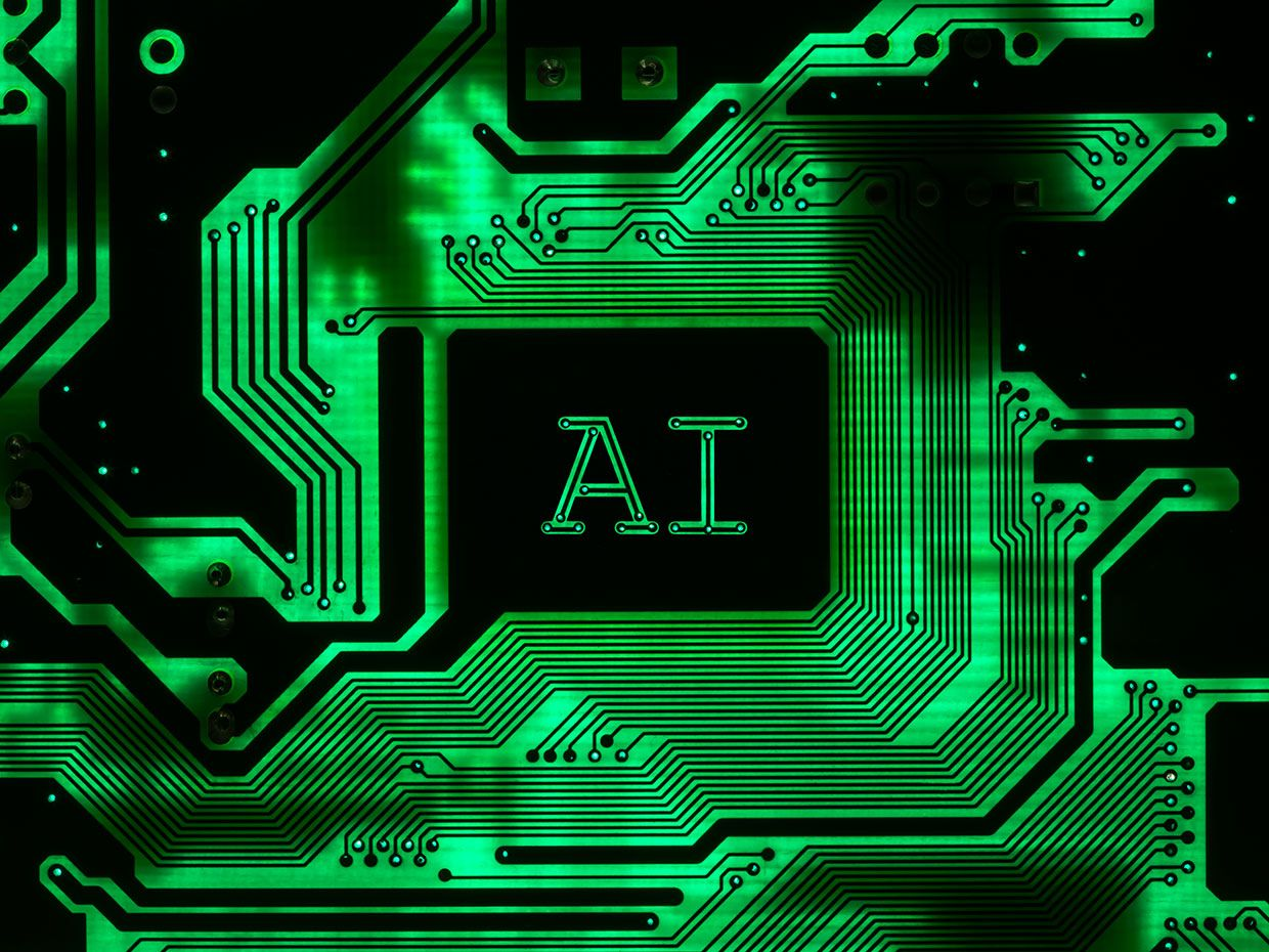 Strategies for AI Enabled Economic Advancement
