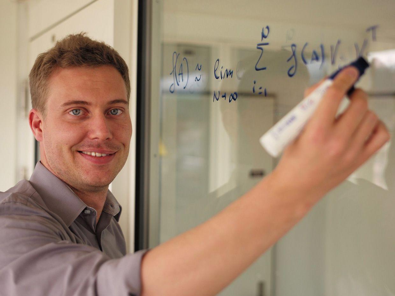 IBM's New AI Tool Parses A Tidal Wave of Coronavirus Research