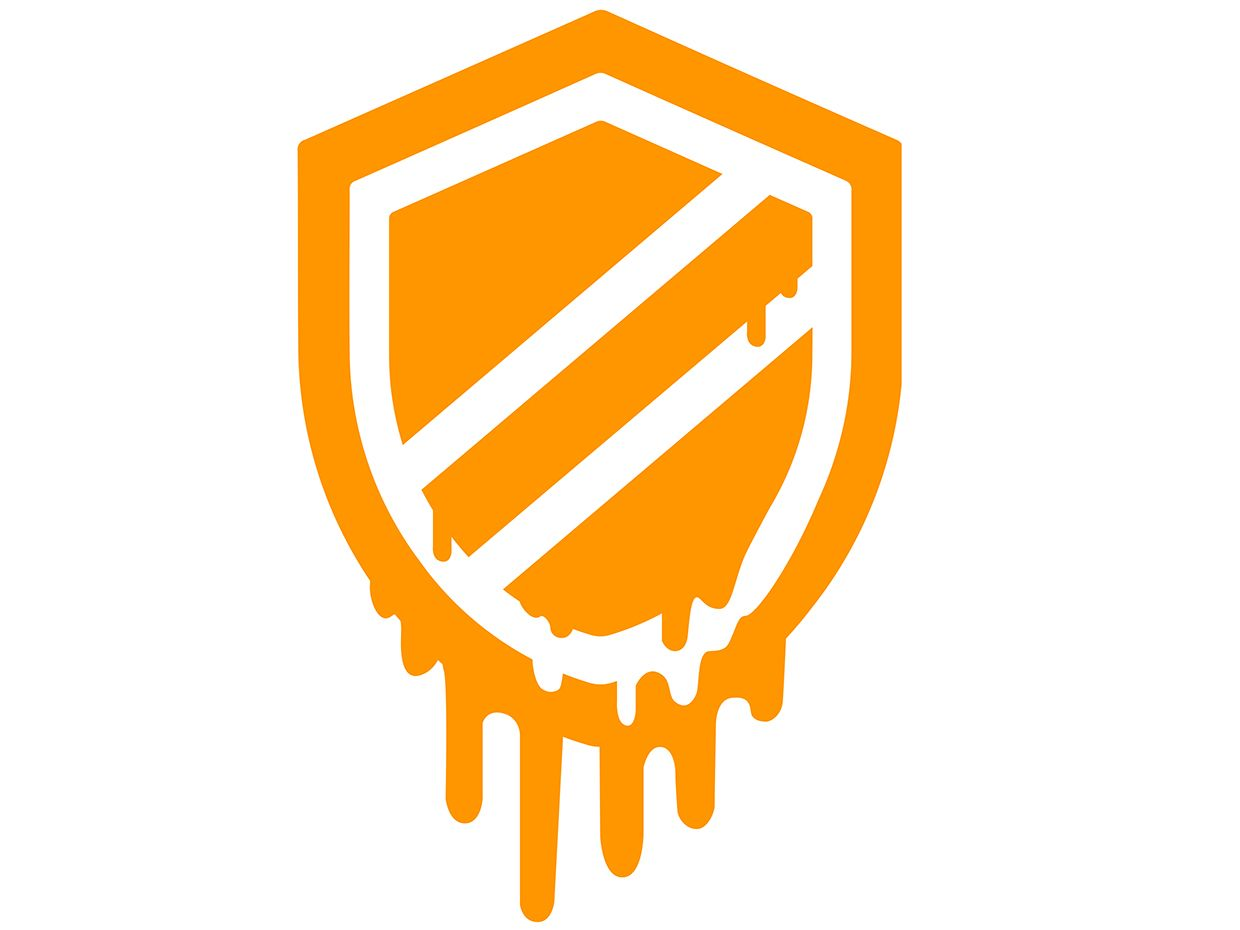 Meltdown and Spectre chip security scare: Should you be afraid?