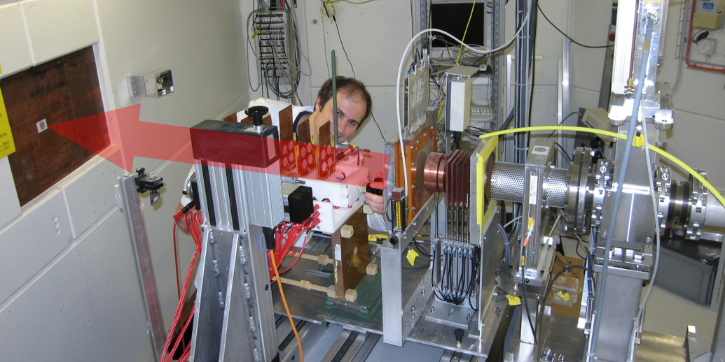 Cosmic Ray Failures of Power Semiconductor Devices