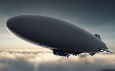 airship01