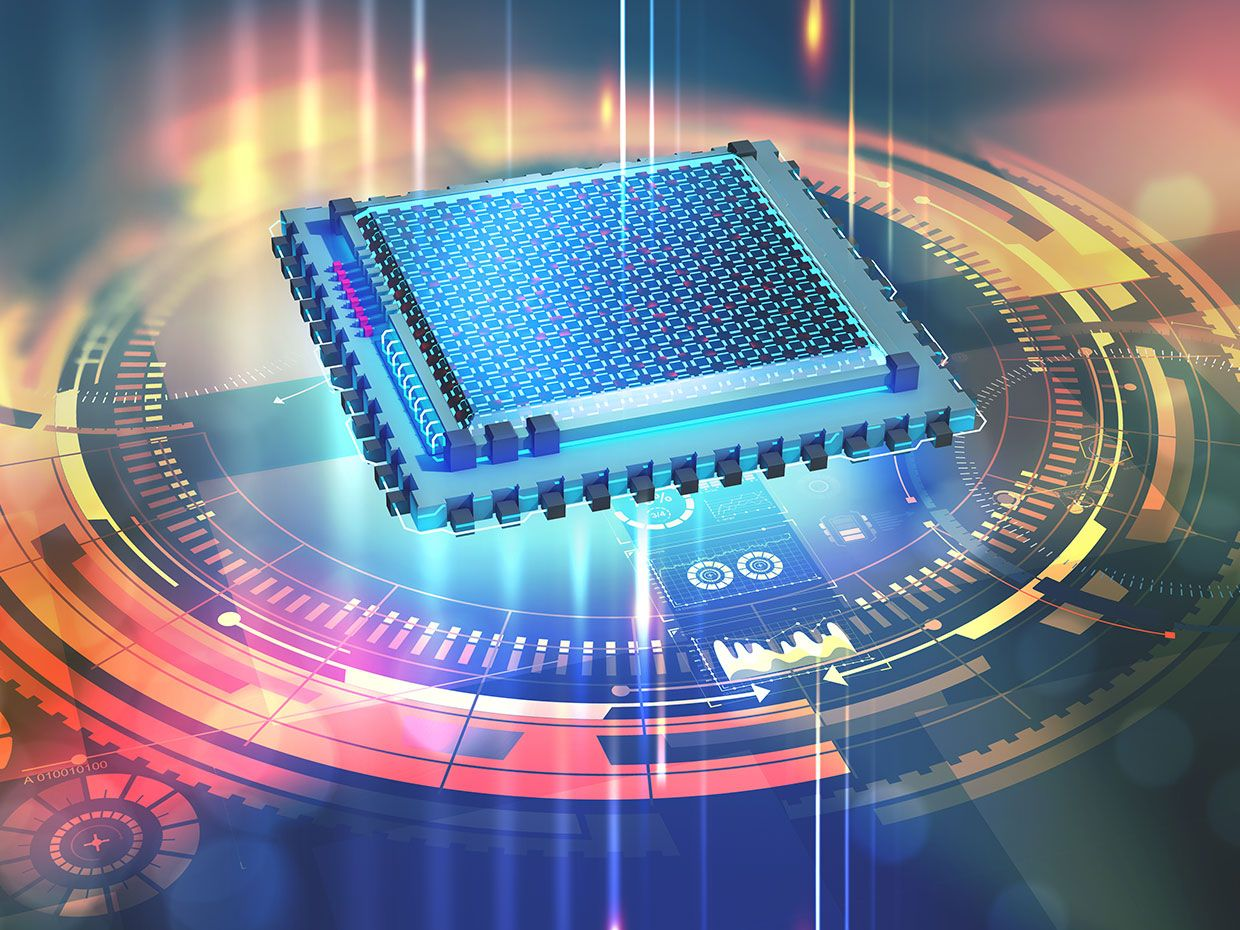 Low-Power AI Startup Eta Compute Delivers First Commercial Chips