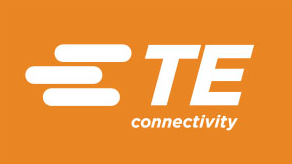 6 Key Connectivity Requirements of Autonomous Driving - IEEE Spectrum
