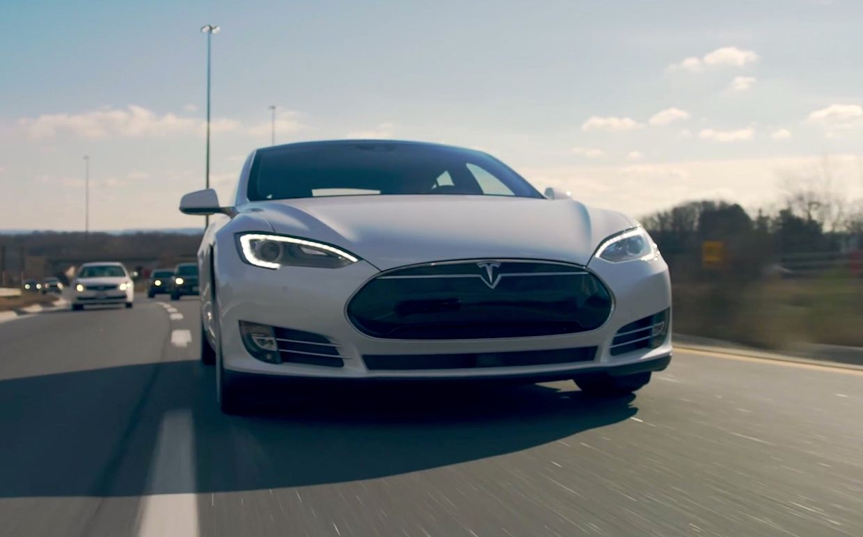 Tesla Autopilot Crash: Why We Should Worry About A Single Death IEEE