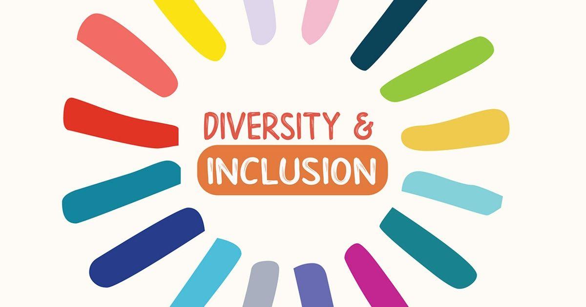 IEEE Adopts New Diversity Statement - IEEE Spectrum