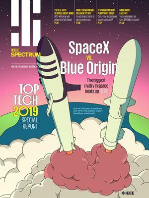 February pdf spectrum ieee 2012