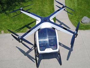 surefly air taxi