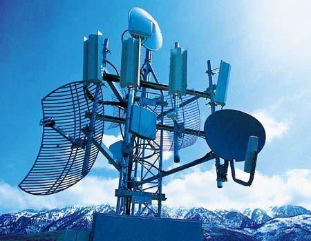 Broadband Service Utah County