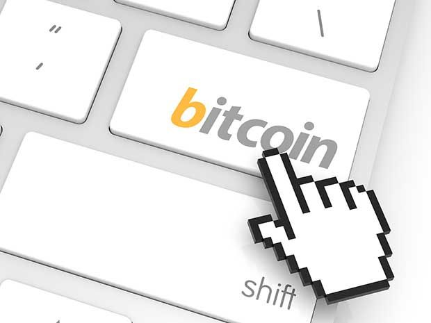 Can a Bitcoin-enabled browser be the publishing industry's savior?
