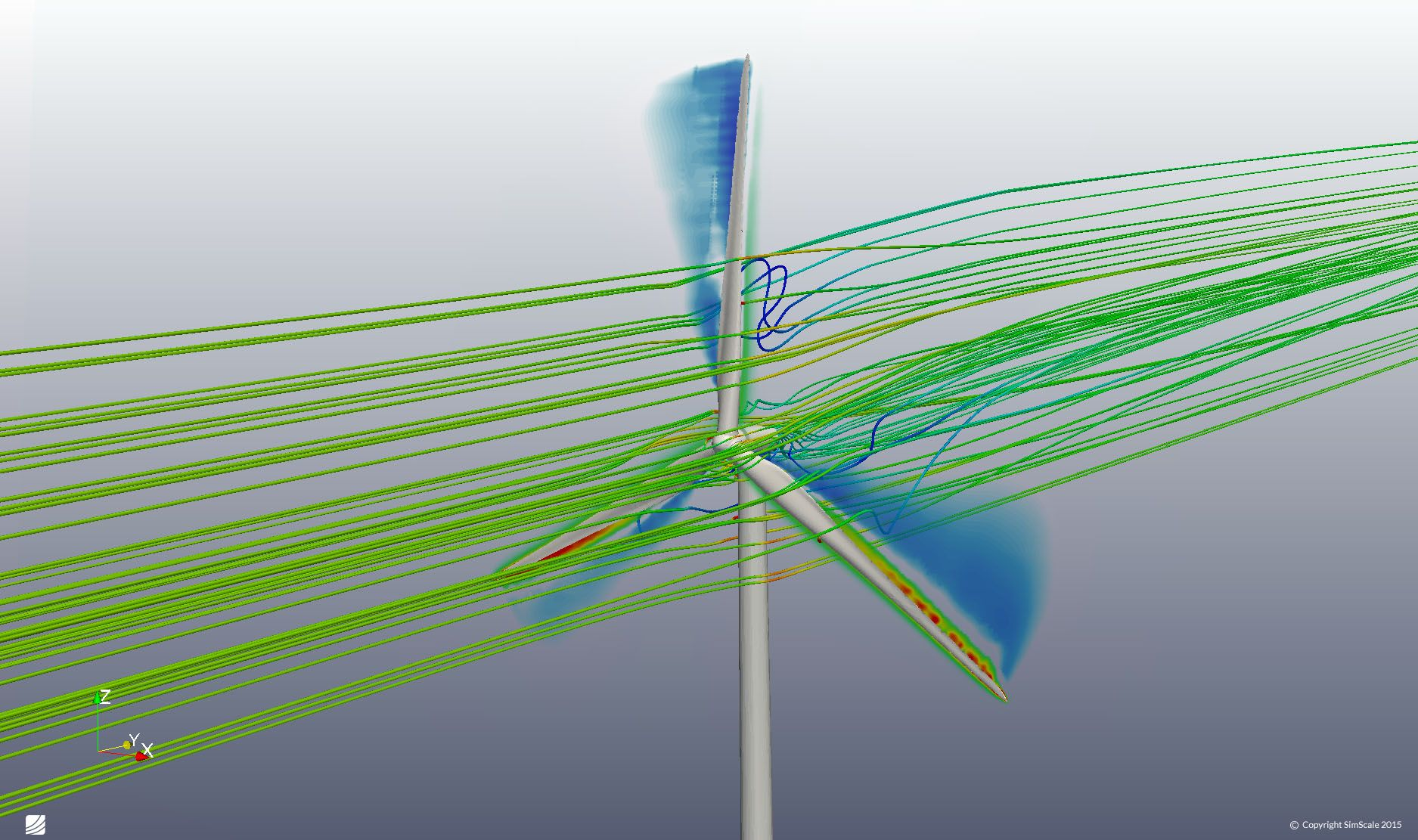 What Is Driving The Shift Towards Cloud Based Cfd And Fea