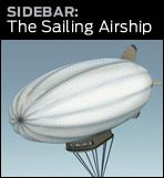 airship.sb.02