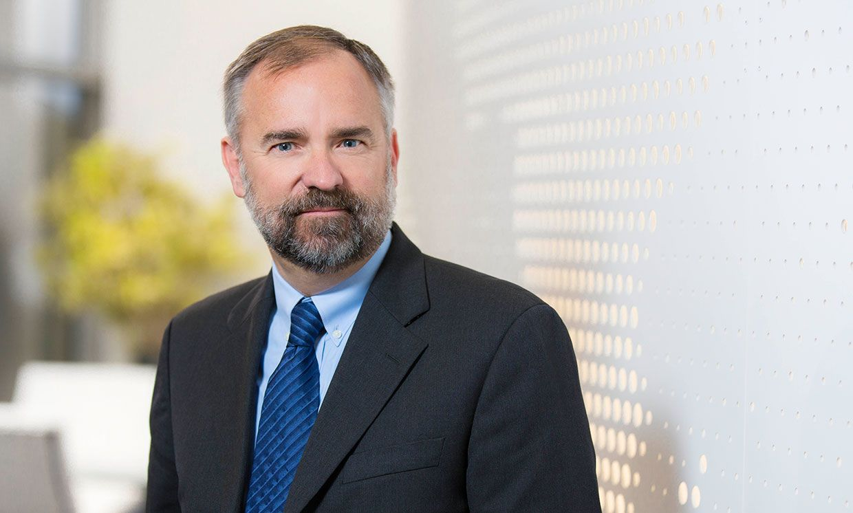 GlobalFoundries CTO On Why The Company Abandoned The
