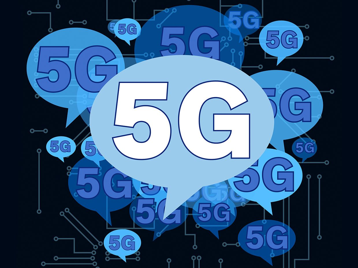 "Image result for New ""Network 2030"" Group Asks: What Comes After 5G?"