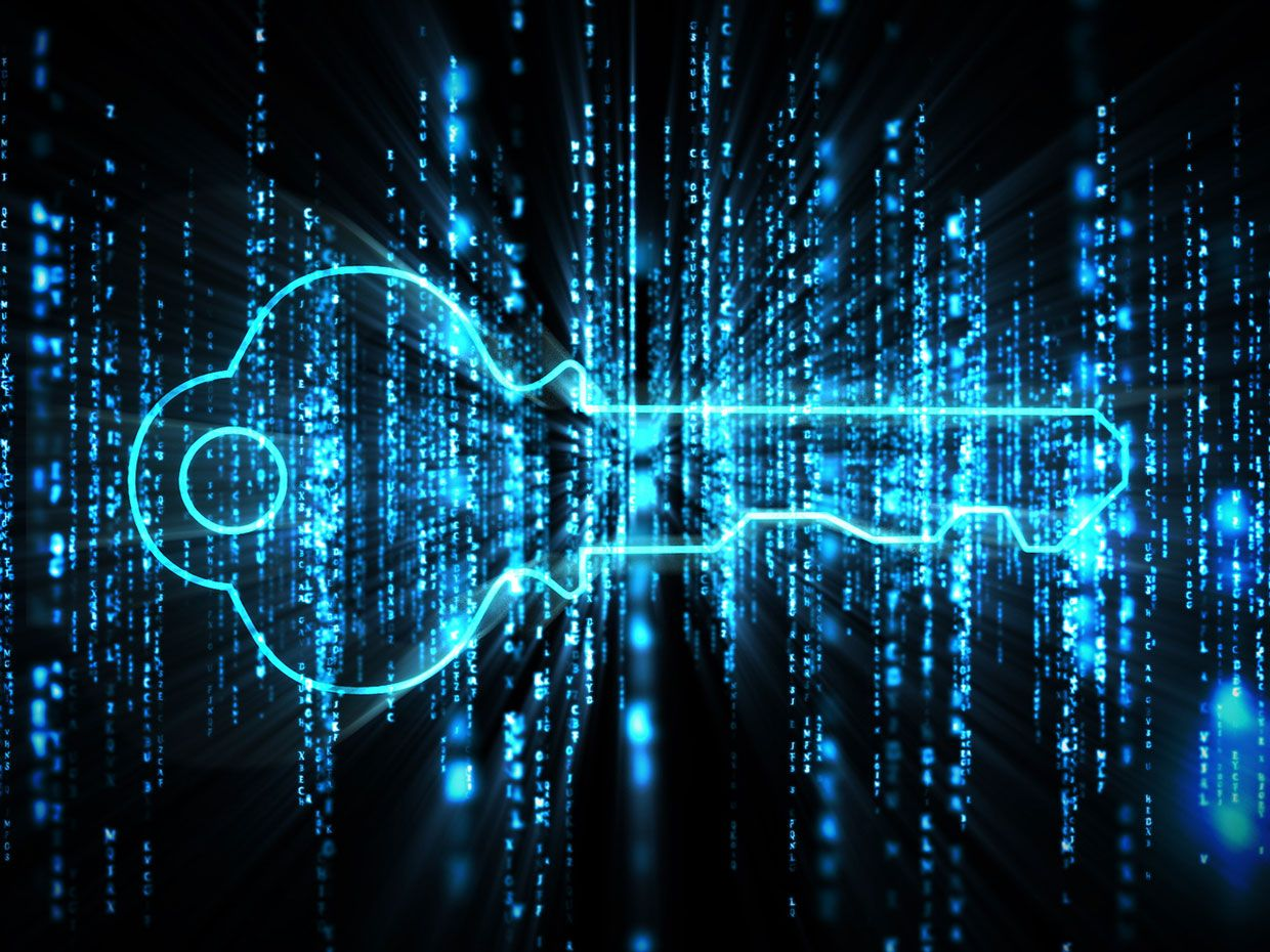 ieee.org - John Boyd - Quantum Technology Promises Practical Cryptography With Unbreakable Keys