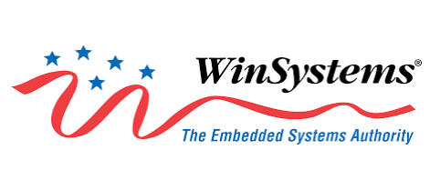 WinSystems Panel PC Named Product of Year Finalist