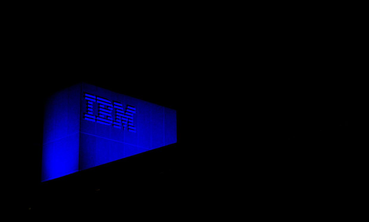 Class Action Lawsuit Charges IBM With Age Discrimination
