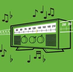 hd radio illus