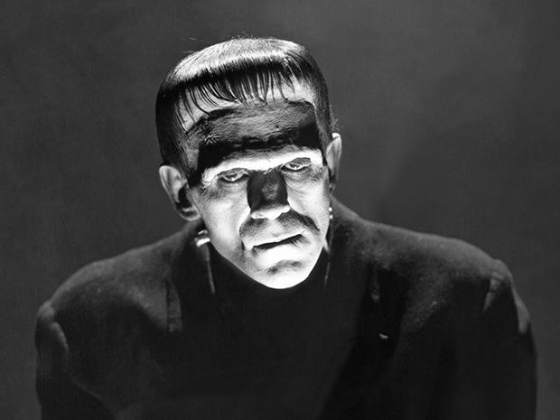 the power of technology in mary shelleys frankenstein Mary shellys frankenstein is quite a rare and  mary shelleys frankenstein  and perhaps all of our minds are so open to new technology that we would no longer be .