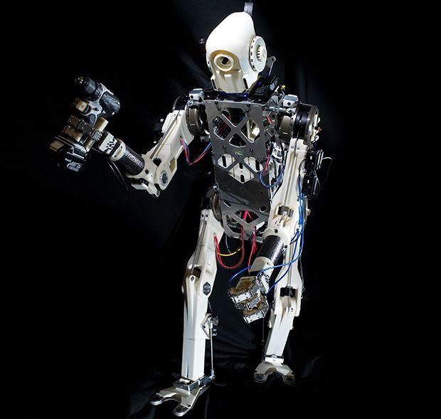 Cum un robot de tranzacționare automat ajută un comerciant să crească profiturile