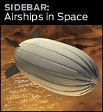 airship.sb.03