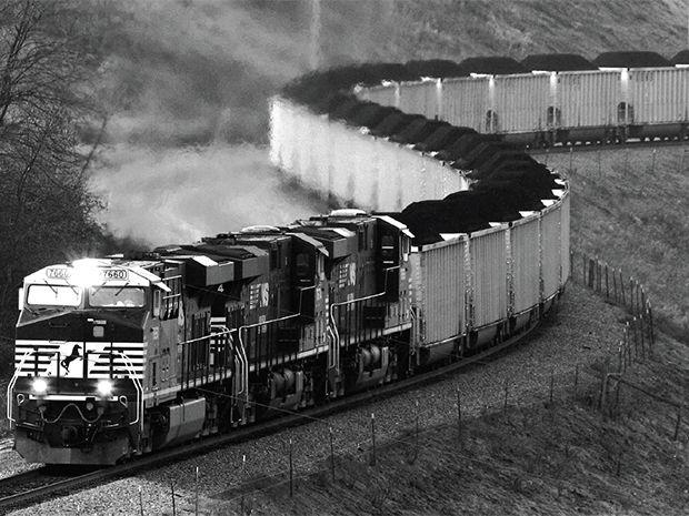 Stop that train ieee spectrum