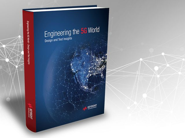 Keysight Ebook