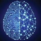 Brain inspired computing