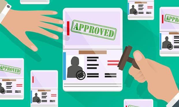 Four Ways to Tackle H-1B Visa Reform - IEEE Spectrum