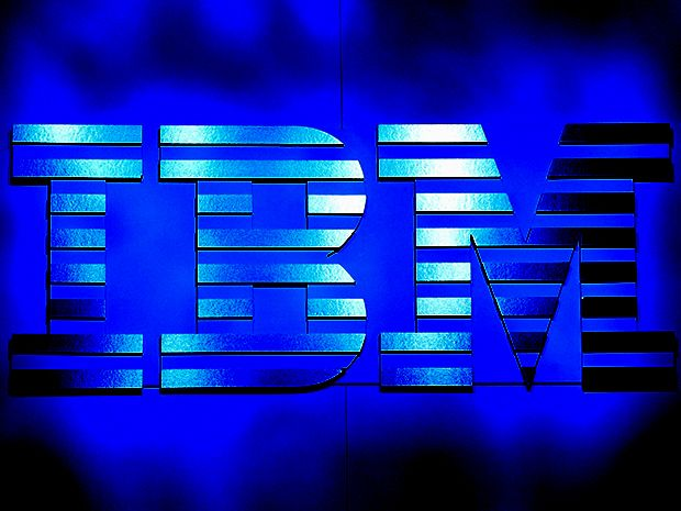Update: Reports Coming in of Big IBM Layoffs Underway in the U.S.