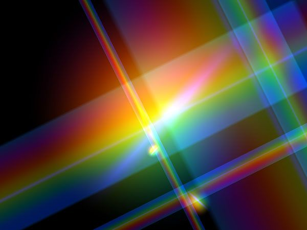 A Neural-Net Based on Light Could Best Digital Computers