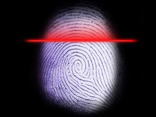Print 3 D Fingerprints For Better Biometrics IEEE Spectrum