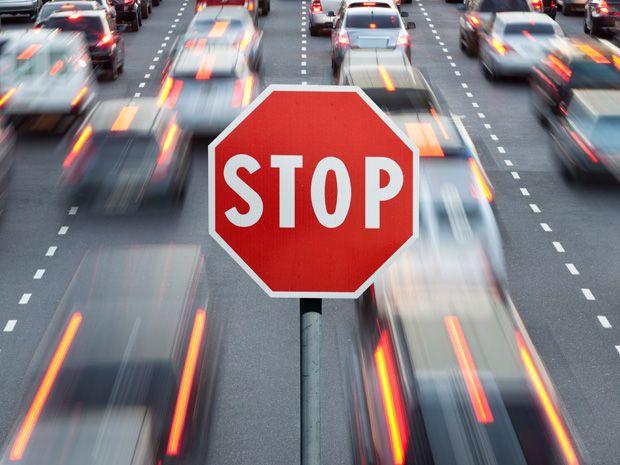 Radio Pulse Gun Aims to Stop Modern Cars - IEEE Spectrum