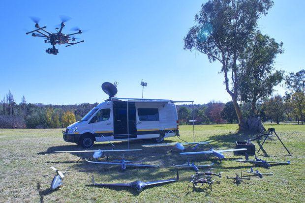 http://spectrum.ieee.org/img/air-shepherd-drones2-1427730829221.jpg