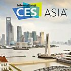 link to IEEE Spectrum CES Asia report