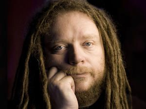 Jaron Lanier: We're Being Enslaved by Free Information