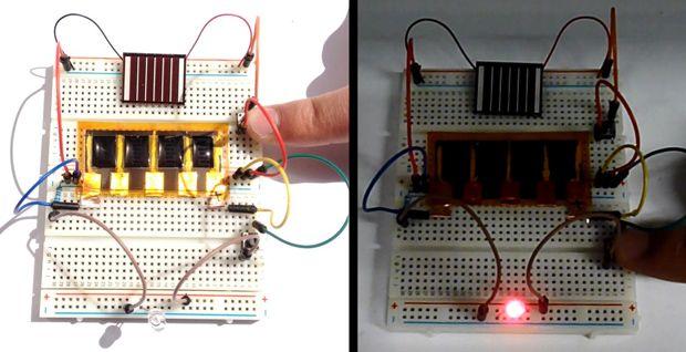 http://spectrum.ieee.org/img/grapheneblog-1427380918381.jpg